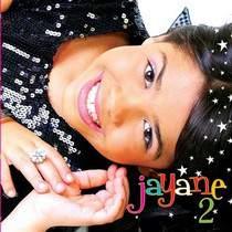 cd-jayane-vol-2