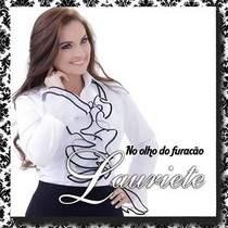 cd-lauriete-no-olho-do-furacao