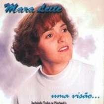CD Mara Leite - Uma Visão