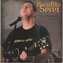 CD Nani Azevedo - Bendito Serei