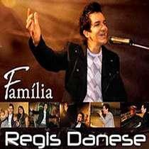 CD Regis Danese - Família