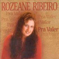 cd-rozeane-ribeiro-pra-valer