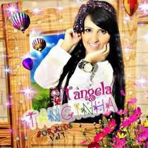 cd-tangela-tanginha-for-kids-vol-01