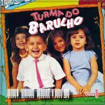 cd-turma-do-barulho-vol-1