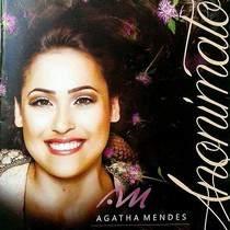 cd-agatha-mendes-anonimato