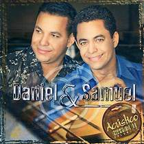 cd-daniel-e-samuel-acustico