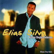 cd-elias-silva-minhas-cancoes-preferidas