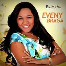cd-eveny-braga-ele-me-viu
