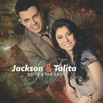 cd-jackson-e-talita-solte-a-tua-voz