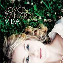 cd-joyce-zanardi-vida