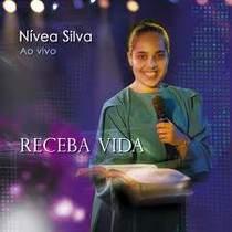cd-nivea-silva-receba-vida