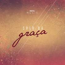 cd-nova-music-solo-da-graca