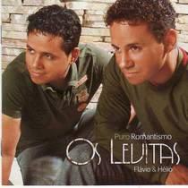 cd-os-levitas-puro-romantismo