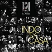 cd-prisma-brasil-30-anos-indo-pra-casa