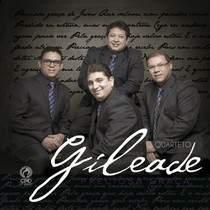 cd-quarteto-gileade-preciosa-graca