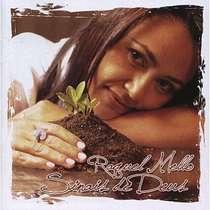 CD Raquel Mello - Sinais de Deus