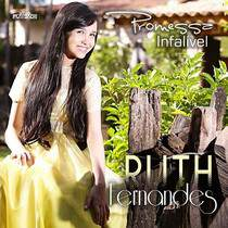 cd-ruth-fernandes-promessa-infalivel