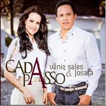cd-vania-sales-e-josafa-cada-passo