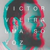 cd-victor-vieira-uma-so-voz