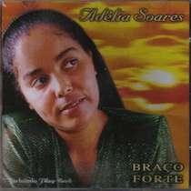 CD Adelia Soares - Braço Forte