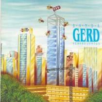 cd-banda-gerd-sempre-juntos