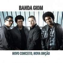 cd-banda-giom-novo-conceito-nova-uncao