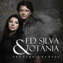 cd-ed-silva-e-otania-pra-gloria-de-deus