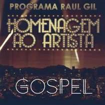 cd-homenagem-ao-artista-gospel