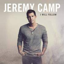 cd-jeremy-camp-i-will-follow-deluxe-edition