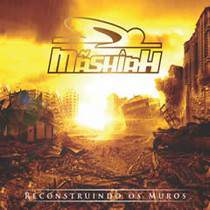 cd-ministerio-mashiah-reconstruindo-os-muros