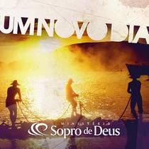 cd-ministerio-sopro-de-deus-um-novo-dia