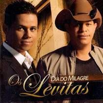 cd-os-levitas-dia-do-milagre