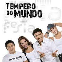 cd-tempero-do-mundo-festa