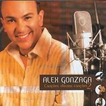 cd-alex-gonzaga-cancoes-eternas-cancoes-vol-2