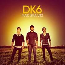 cd-dk6-mais-uma-vez