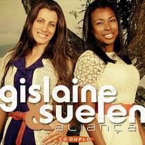 cd-gislaine-e-suelen-alianca