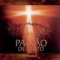 cd-paixao-de-cristo-o-musical
