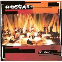cd-resgate-acustico