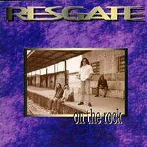 cd-resgate-on-the-rock