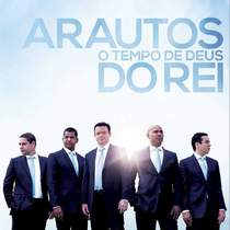 cd-arautos-do-rei-o-tempo-de-deus