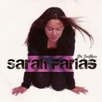 cd-sarah-farias-de-joelhos