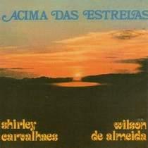 cd-shirley-carvalhaes-acima-das-estrelas