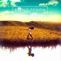 cd-breno-tonon-alem-da-superficie