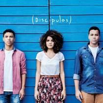 cd-discipulos-discipulos