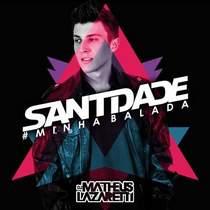 cd-dj-matheus-lazaretti-santidade-minha-balada
