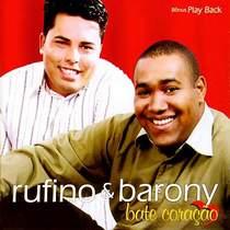 cd-gerson-rufino-e-anderson-barony-bate-coracao