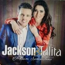 cd-jackson-e-talita-o-bom-samaritano