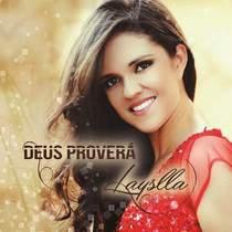 cd-layslla-deus-provera
