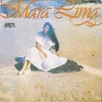 cd-mara-lima-grao-de-areia