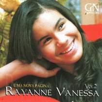 cd-rayanne-vanessa-uma-nova-pagina